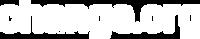 change-org-logotype_white.png
