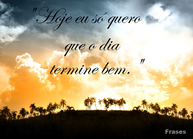 Frases Fotos