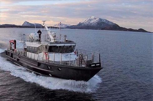 Helgeland-Express.jpg