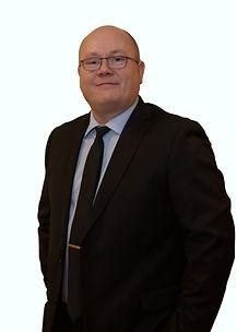 Svein Gunvald Ingebrigsten
