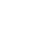 nissan-13.png