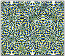 hypnotize.jpg