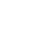 noun_networking_1892011.png