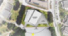171128-PLAN MASSE.jpg