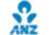 anz-t.png