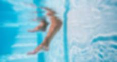 Wellness la rose zwembaden