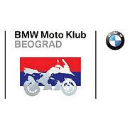 BMW Moto Klub Beograd 600.jpg
