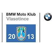 BMW Moto Klub Vlasotince 600.jpg