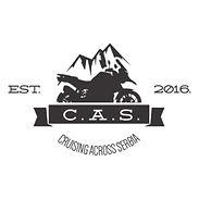 CAS 600.jpg
