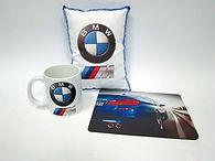 SET BMW2.jpg