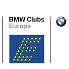 BMW Moto Clubs Europa 600.jpg