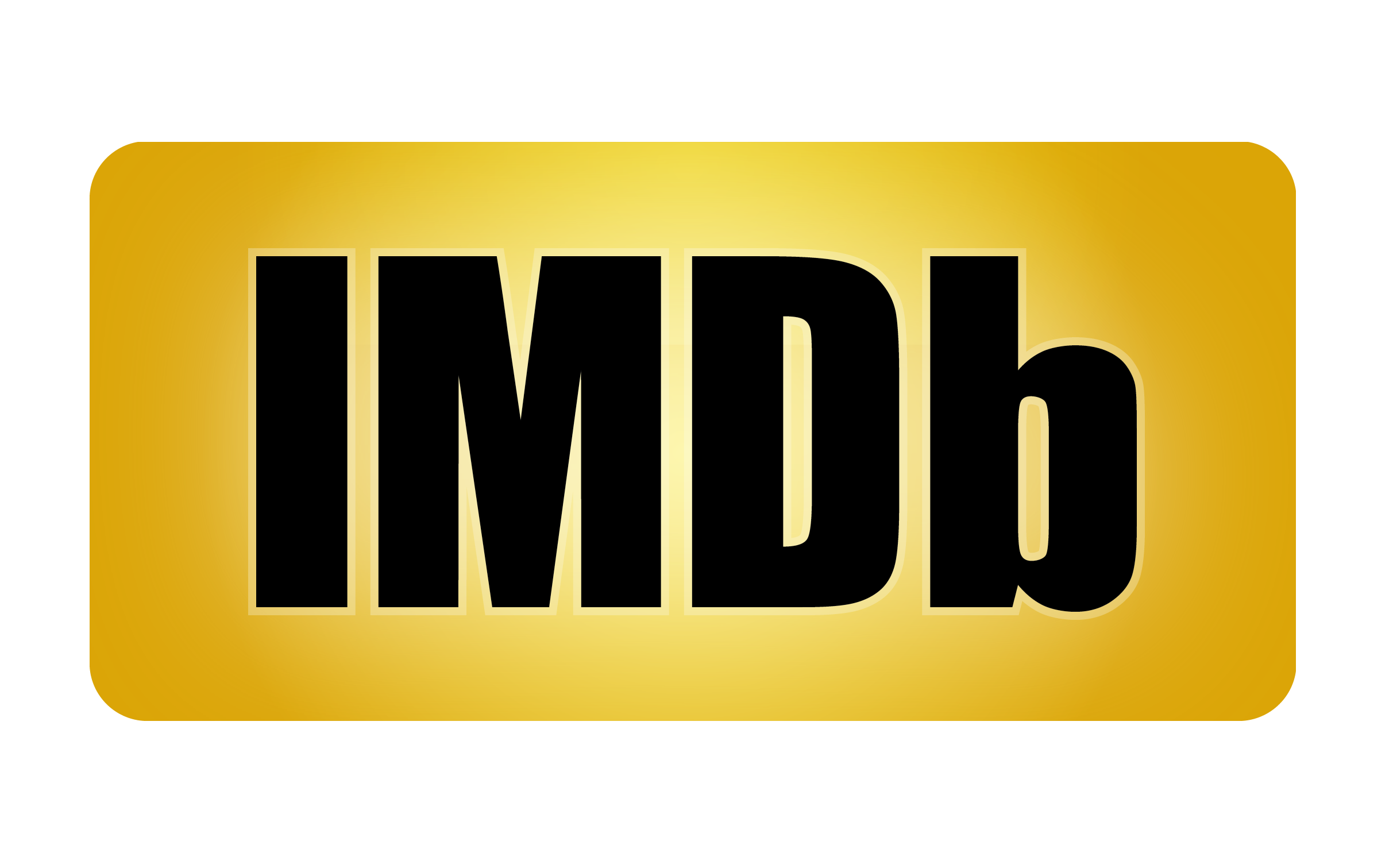 http://www.imdb.com/name/nm7258862/?ref_=fn_al_nm_1