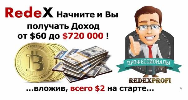 http://static.wixstatic.com/media/49e840_8fefc00b3cbd466a8365c58952025128.jpg