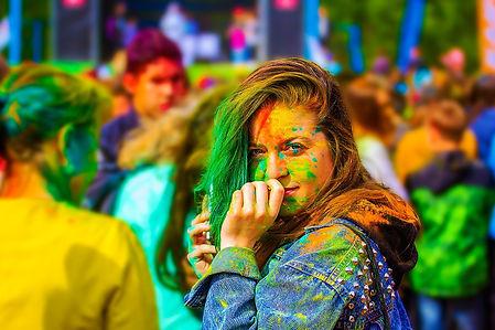 the-festival-of-colors-2374421_1920.jpg