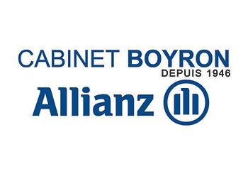 Logo AllianzPM6 V2020.jpg