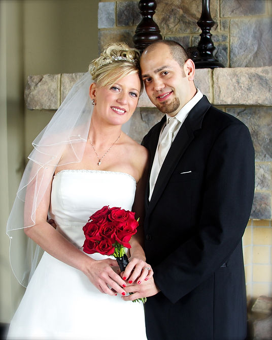 wedding-3342100_1920.jpg