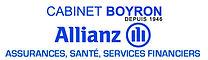 Logo AllianzPM6.jpg