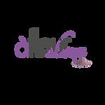 FleurChaux.Logo.png