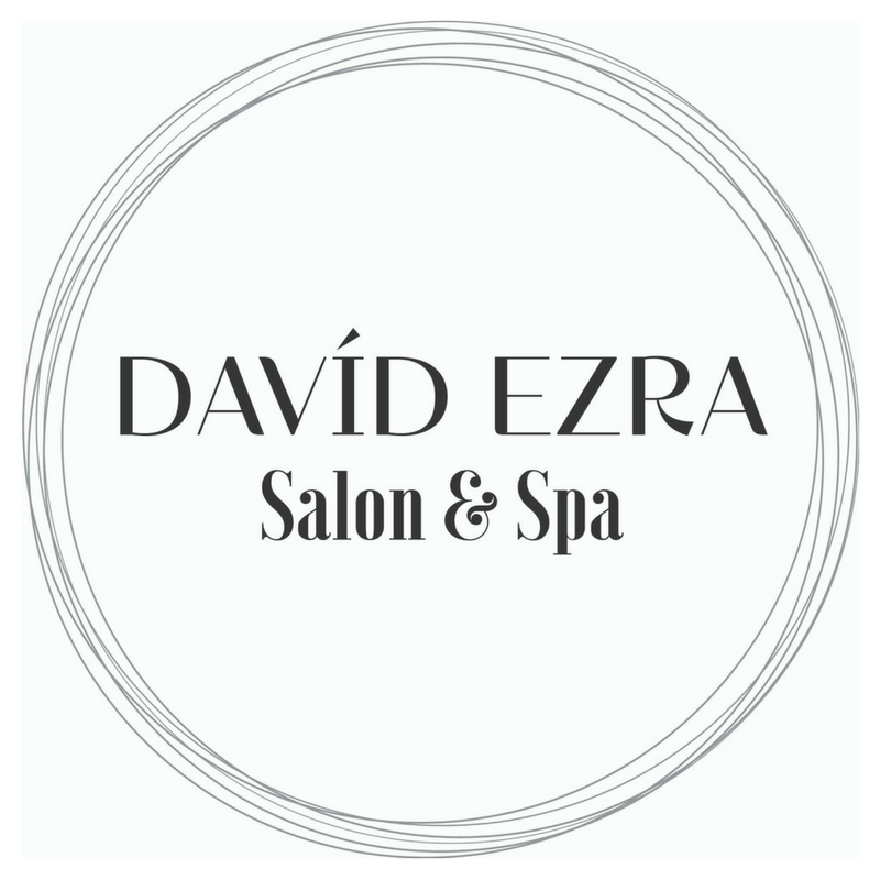 David Ezra Salon And Spa