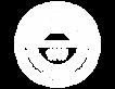 ARB logo Redone WHITE-01.png