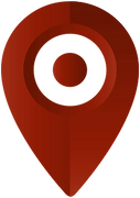 Location-1 copy.png
