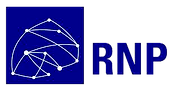 Logotipo da RNP