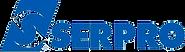 Logotipo do Serpro