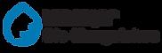 Logotipo do Instituto de tecnologia em imunobiológicos Bio-Manguinhos