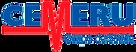 Logotipo do grupo de saúde Cemeru