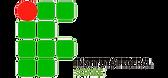 Logotipo do instituto federal de sergipe