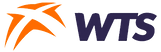 Logotipo do WTS