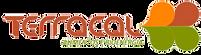 Logotipo da terracal