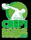 Logotipo do CREF1