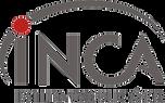 Logotipo do INCA