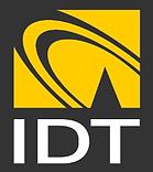 Marca da IDT Telecom