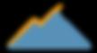 logo_mountains.png