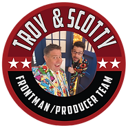 Troy.Scott_Team1.png