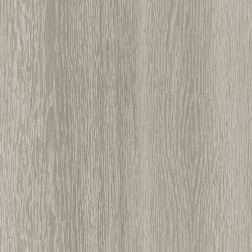 Image21wg on Cabinets Oak
