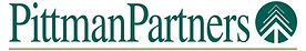 PP logo-2 color.jpg