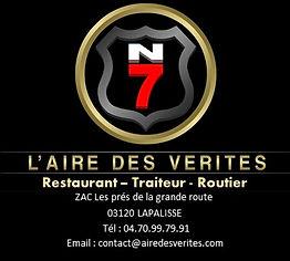 logo-adresse.jpg