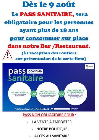 affiche pass sanitaire.jpg