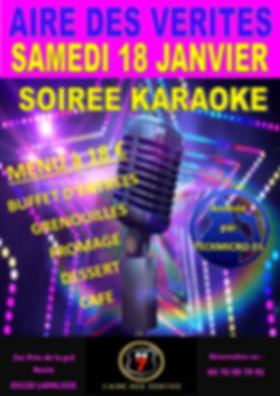 karaoke JANVIER 2020.jpg