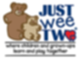 just-wee-two-logo.png