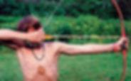 Arrow Boy_1.jpg