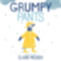grumpy-pants.jpg