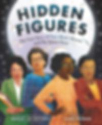 hidden-figures.jpg