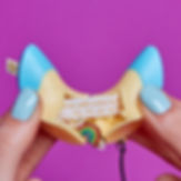 lucky-fortune-bracelets.jpg