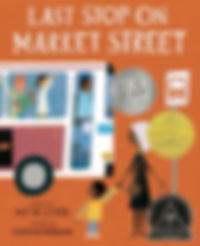 last-stop-market-street.jpg