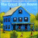 great-blue-house.jpg