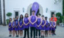 purple-team.jpg